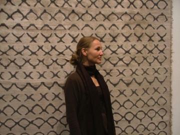 Kristiina lassus dise adores artefolio for Kristiina lassus